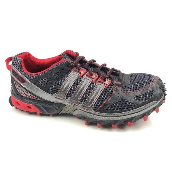adidas Shoes | Kanadia Tr 4 Mens Trail